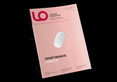 LO 111: Zukunftsbranche Connector (PDF/Print)