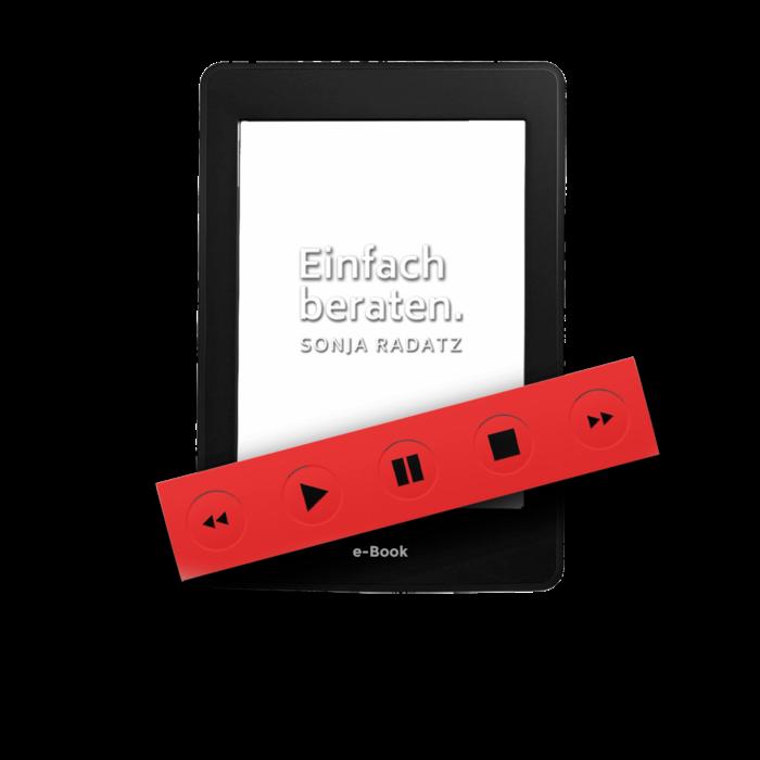 E-Books & Podcasts
