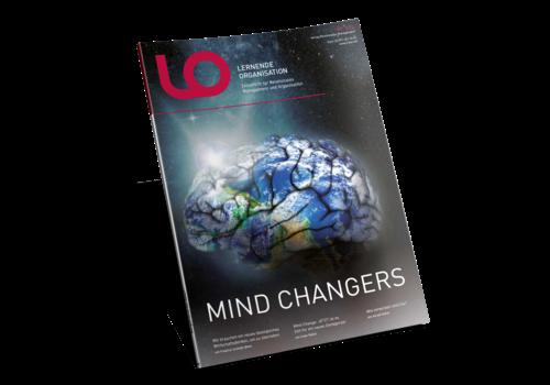 LO 114: Mind Changers (PDF/Print)