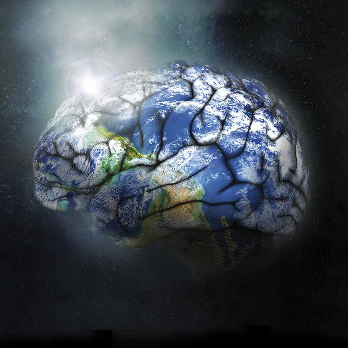 Mind Changer 2020 Bücher