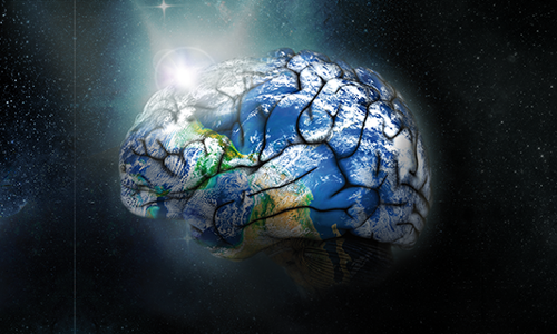 Warum wir immer noch  mit unserem persönlichen Mind Change zögern