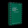Grundlagen der systemischen Prävention. 2005. (Hafen, M.)