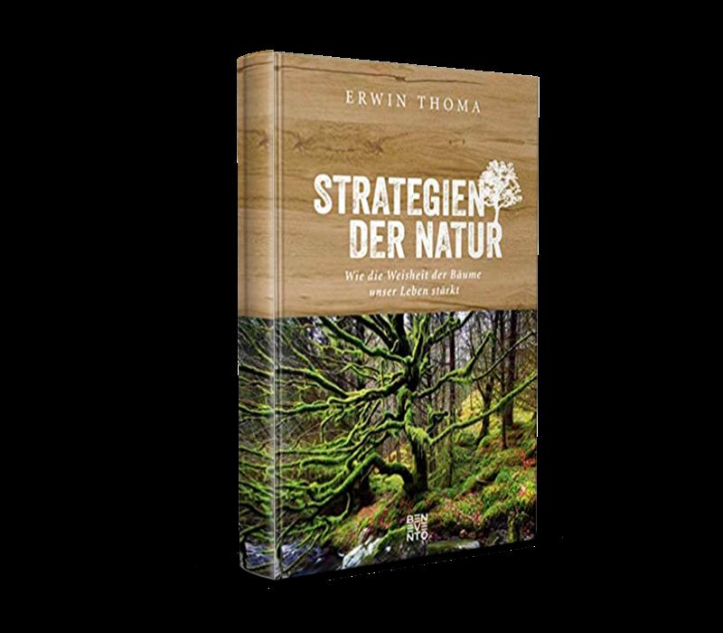 Strategien der Natur 2019 (Thoma E.)