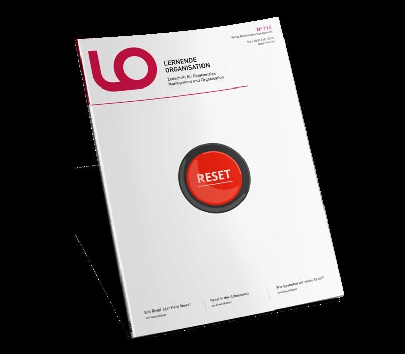 LO 115: RESET