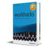 Workhacks. 2017. (Schültken, L.)