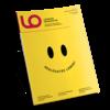 LO 116: Geglücktes Leben?