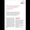 Emotionale Kompetenz – Die unterschätzte Superkraft
