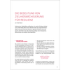 Die Bedeutung von Zielhierarchisierung für Resilienz