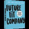 Rustler, F.: Future fit Company. 2019