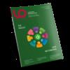 LO 118: Die macht der Netzwerke (PDF/Print)