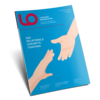 LO 120: Das Relationale Zukunftscoaching (PDF/Print)