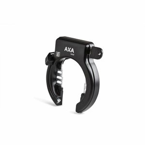 AXA Ring lock Solid