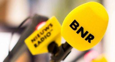 WATT bij BNR Nieuwsradio