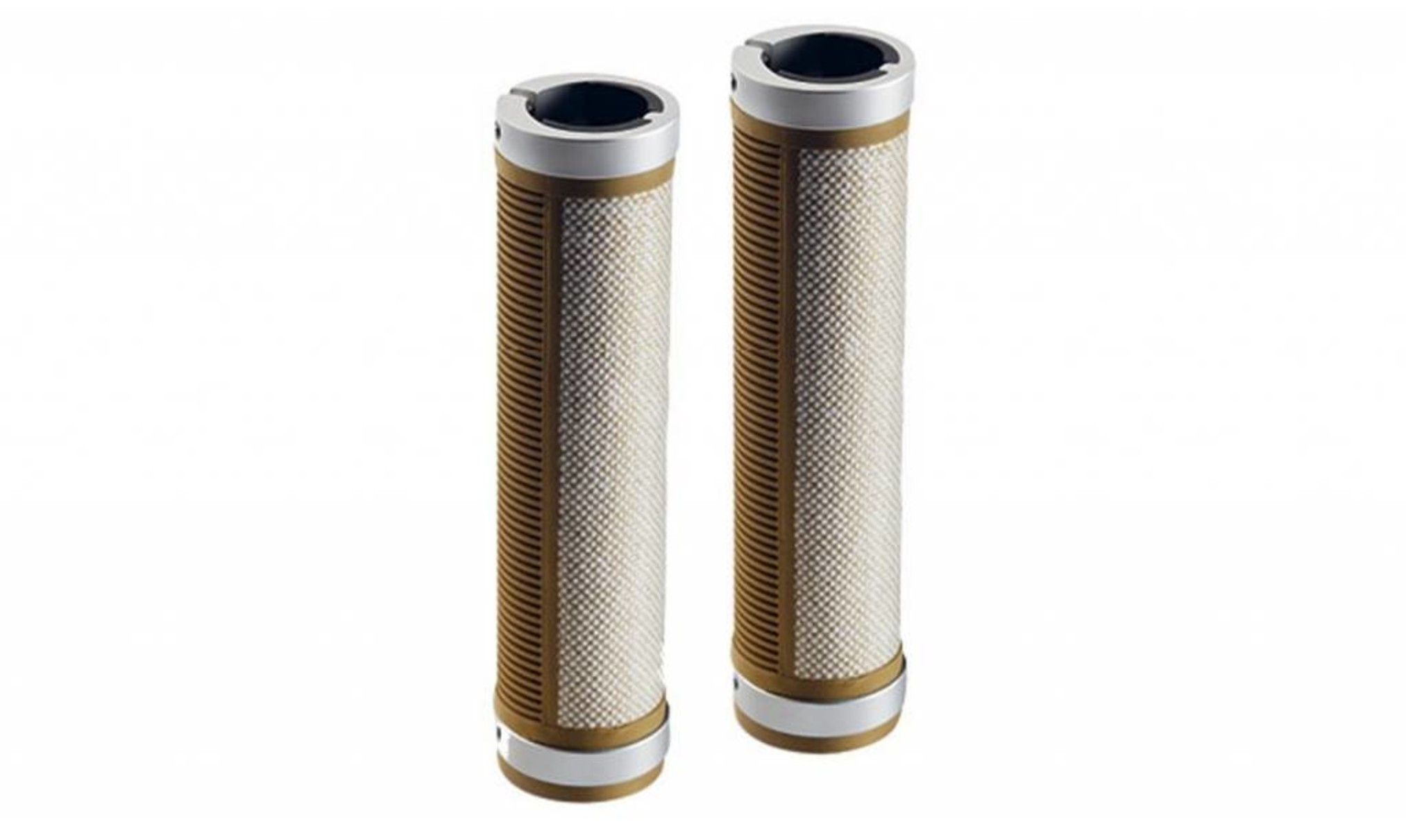 Brooks Cambium Natural grips