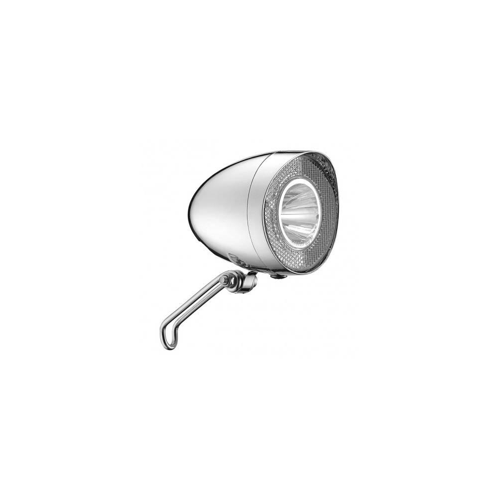 Retro led headlight