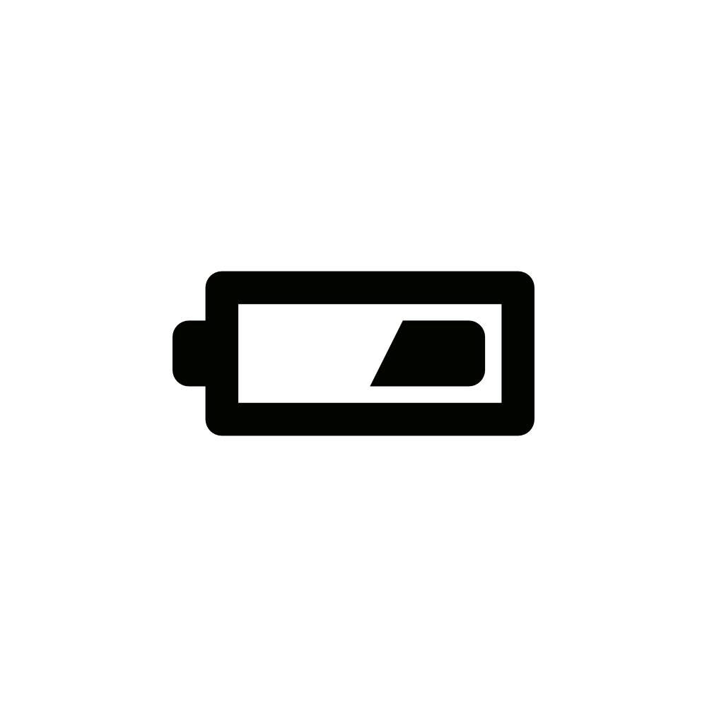 WATT Battery