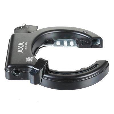 AXA Lock Solid