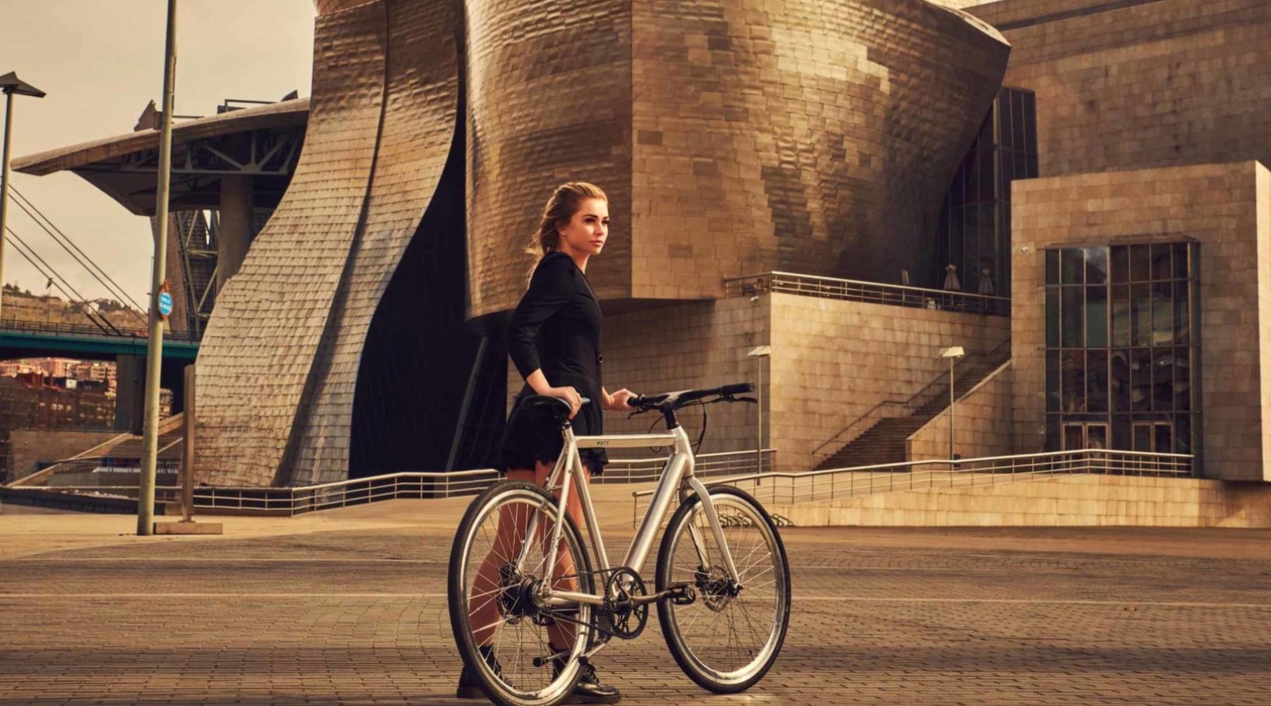 Verkoop elektrische fietsen neemt vlucht door coronacrisis