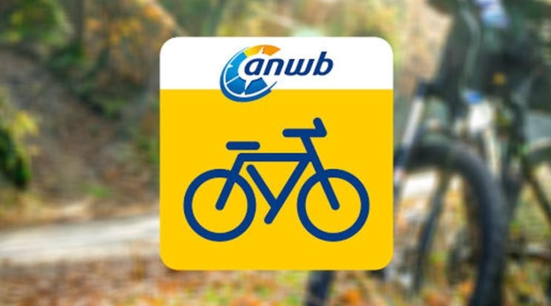 ANWB E-bike vergelijker