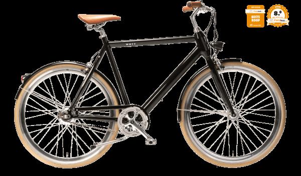 e-bike groningen