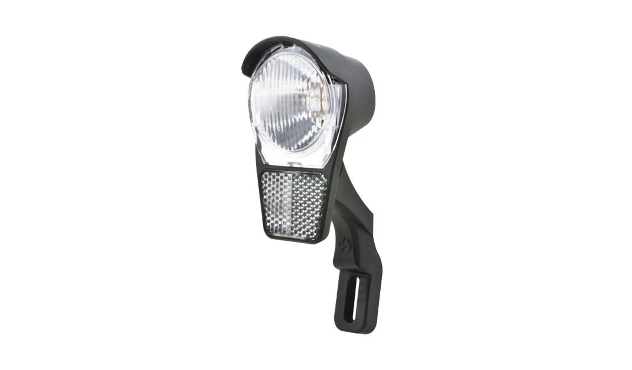 Headlight BROOKLYN
