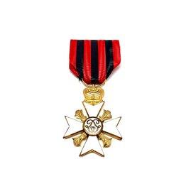 Croix civile 1ère classe