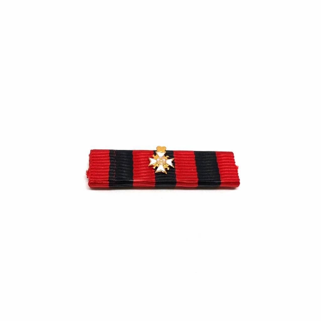 Croix civile première classe