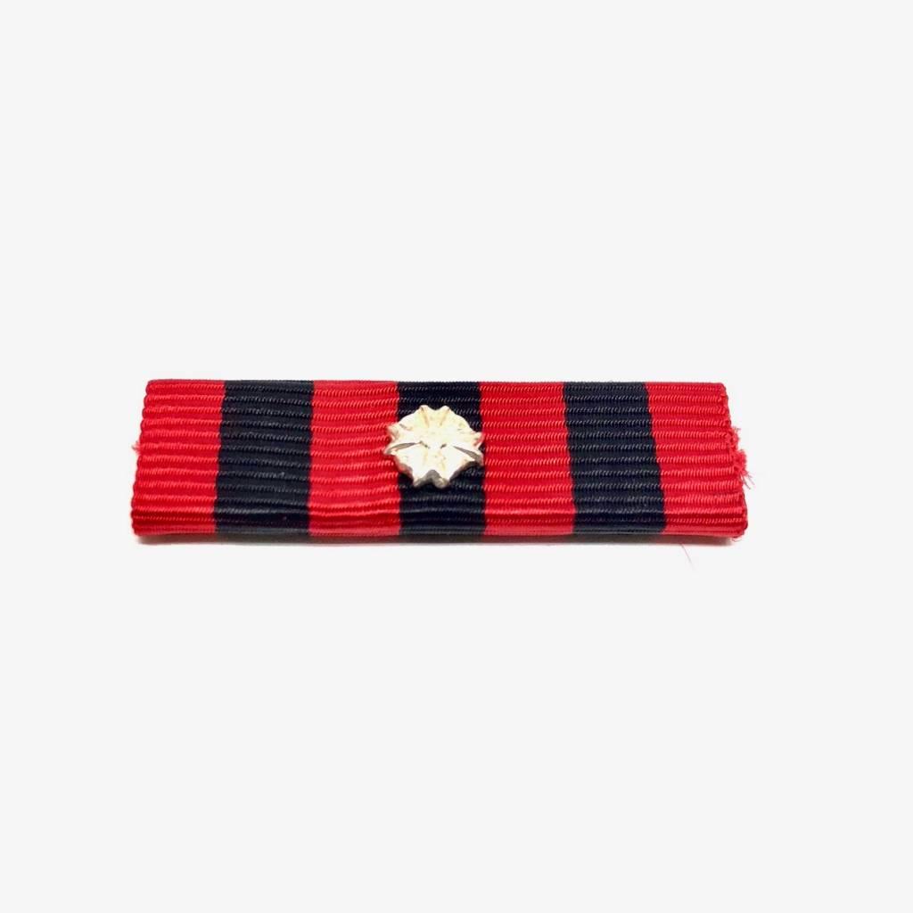 Civil medal second class