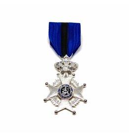 Ridder Leopold II-orde