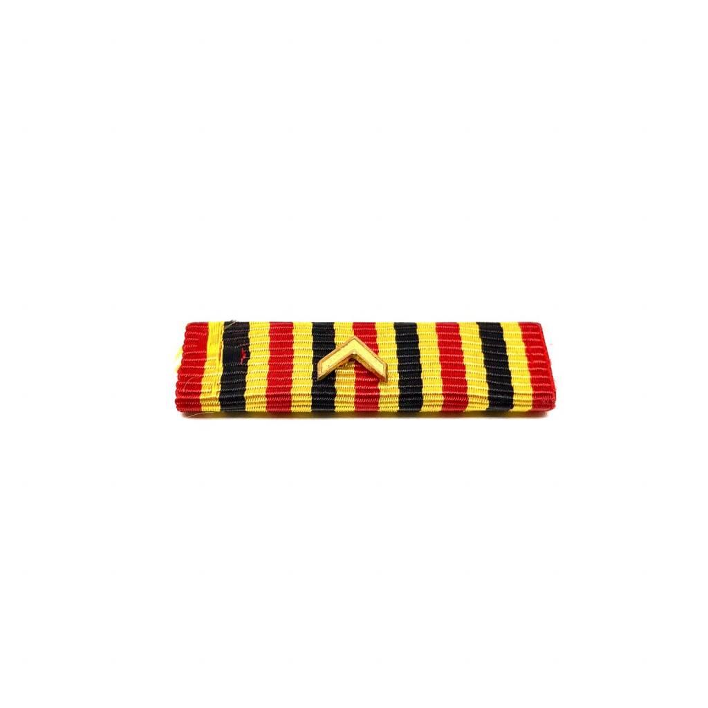 Médaille Militaire première classe