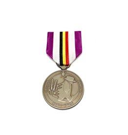 Invalide Civil 1940-1945