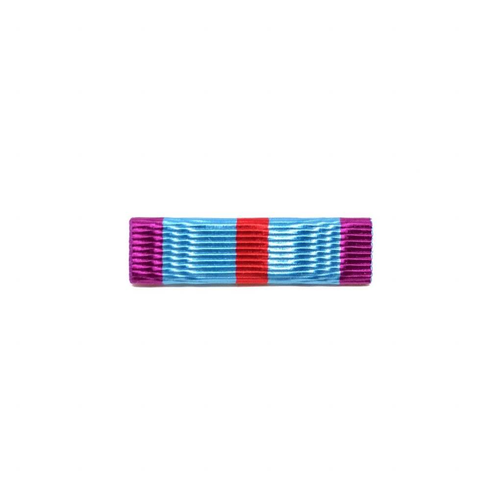 Croix d'Honneur pour Service Militaire à l'Étranger troisième classe