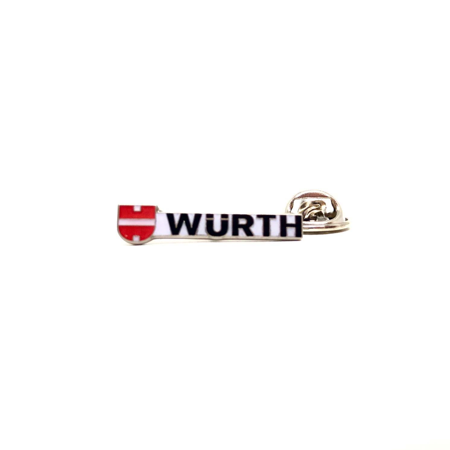 Pin Würth