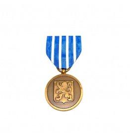 Mérite Militaire