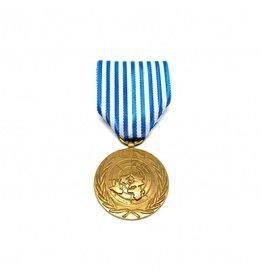 ONU - Guerre Corée