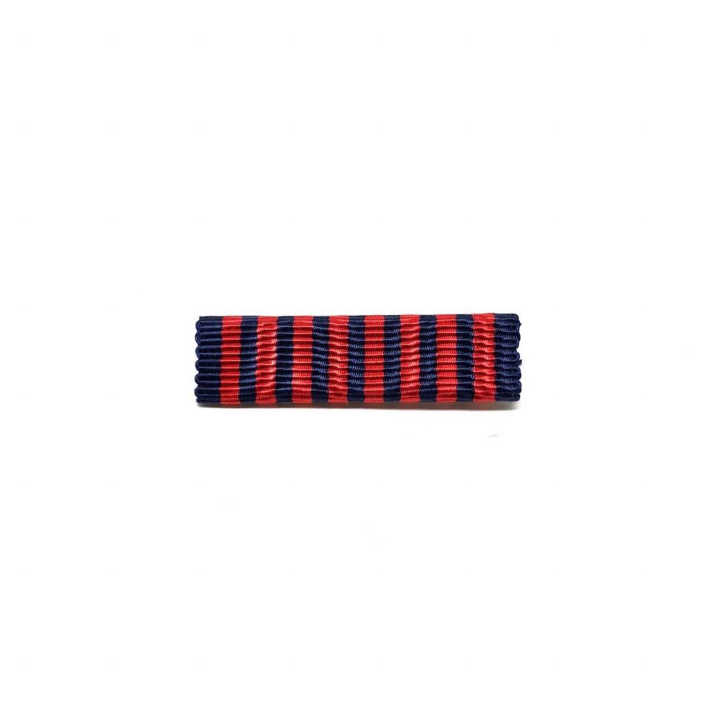 Médaille de Volontaire de Guerre