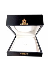 Luxury box for Grand Officer in the Order of Leopold