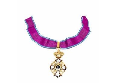 Koninklijke Orde van de Leeuw