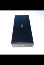 Écrin pour Grand Cordon de l'Ordre de Léopold