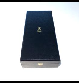 Luxury box Grand Cordon Order of Leopold