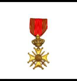 Croix de Guerre 40-45