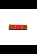 Médaille Croix de Guerre 1940-1945