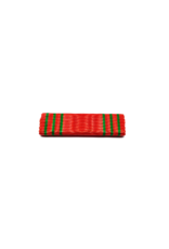 Medal Cross of War 1940-1945