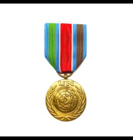 UN - Yugoslavia
