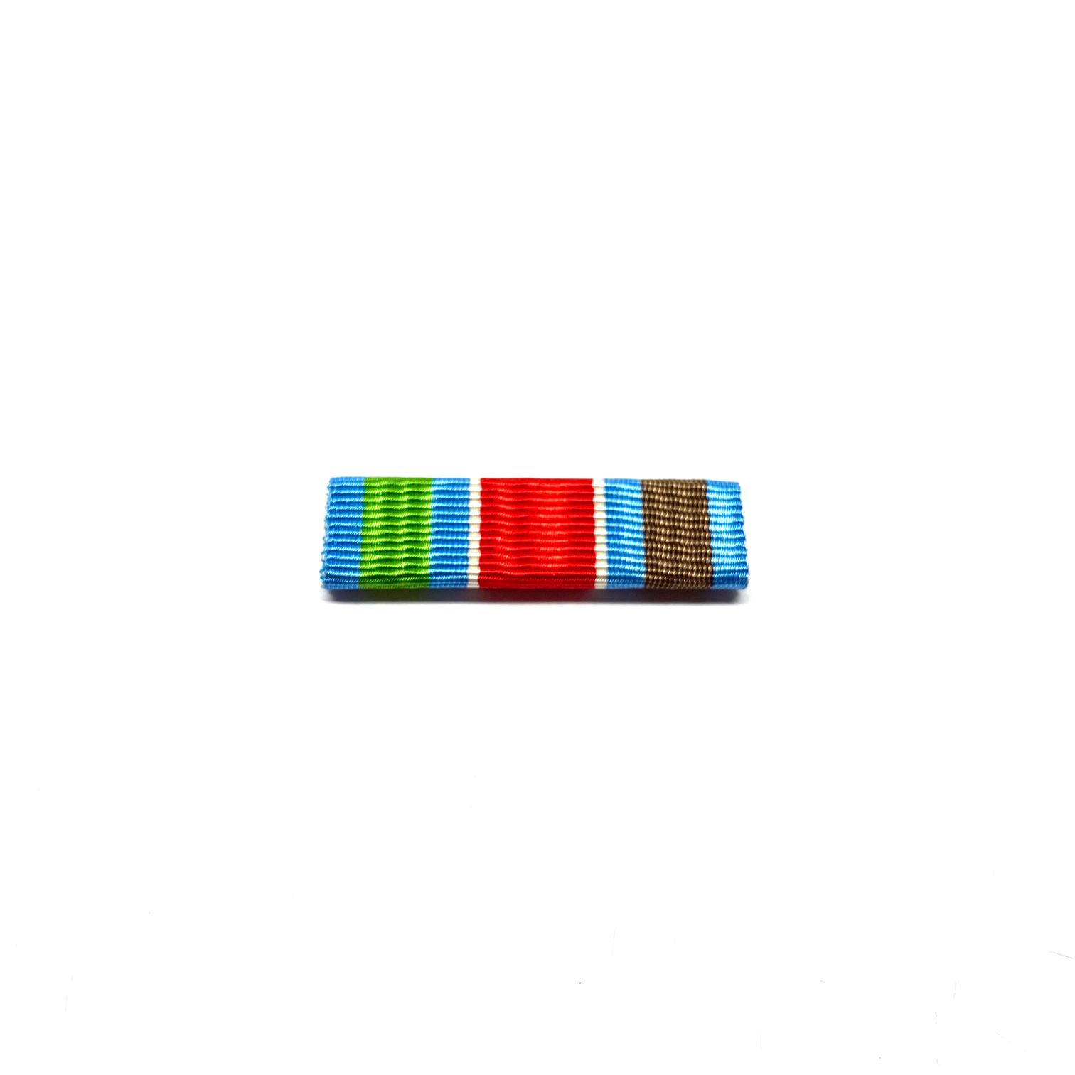 Médaille ONU - Yougoslavie