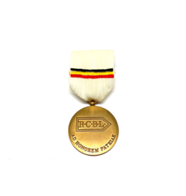 RCBL / CRAB / RZBH