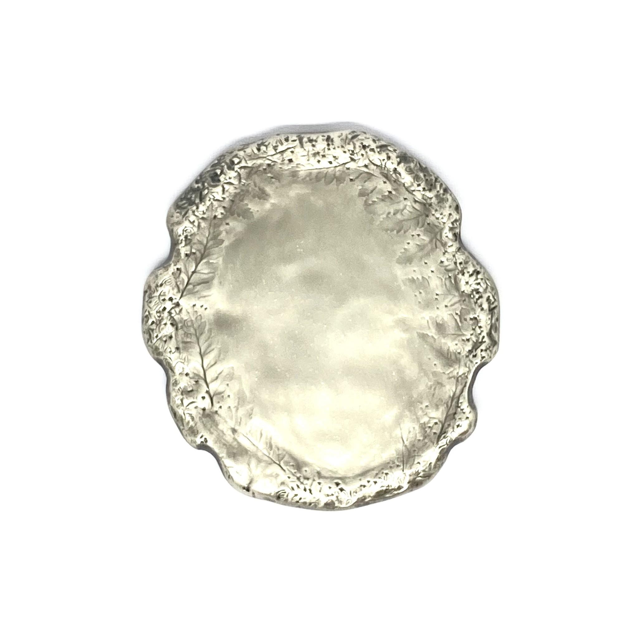 Birth medal
