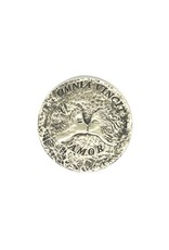 Médaille de mariage
