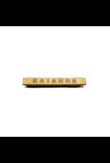 Bar Katanda for war medals