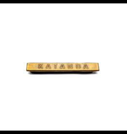 Bar Katanda